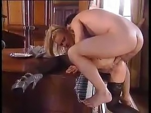 mindy mccready sex tape pics