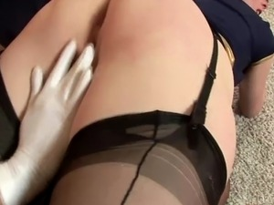yube gals young and mature lesbian