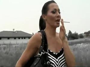 free ebony fetish porn