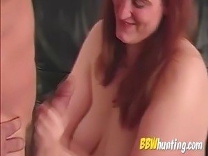 extreme insertions ass pussy chubby plumpers