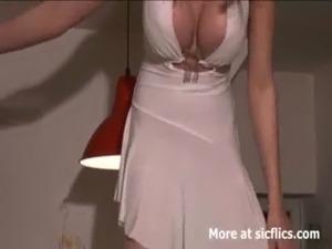 lesbian sex object insertions