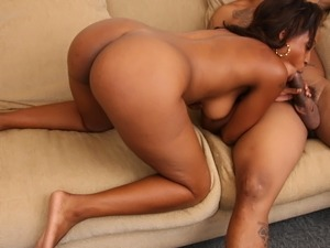 black african jungle sex