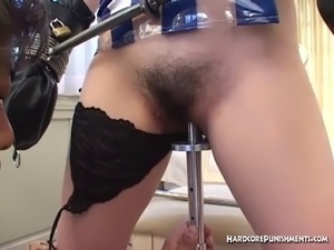 real cheerleader pussy shots