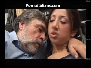 italian woman young boy fuck