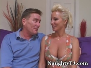 mature swinger galleries