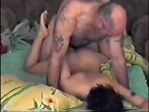 polish porn free video
