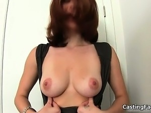 free mom goes black porn