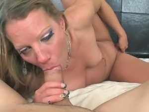 movies online deep throat