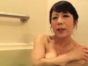 mature japanese girls naked
