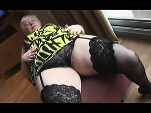 bbw wife swap sex tube