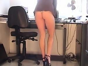 free porn upskirt anal