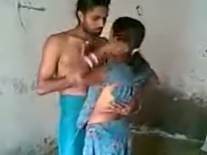 Punjabi sex porn