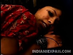 Indian big tit