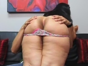 top spanish actress xxx porn