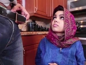 free oral arabian sex