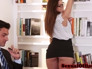 young wifes boss erotic stories archive
