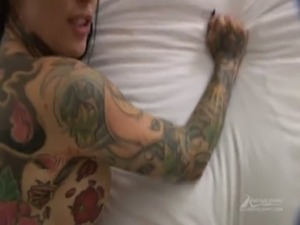 lohan sex tape and pics