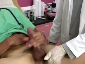 anal sex for prostate