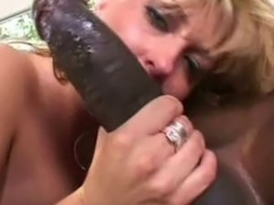 free handjob compilation movies