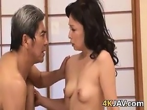 mother son sex in japanese culture