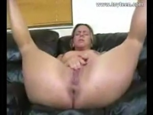briana frost ass didlo free videos