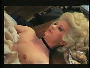 classic black porn movies