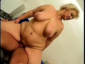 free porn videos bbw ebony