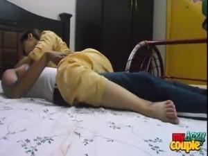 Telugu heroines nude photos