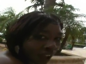 ebony girls african sex