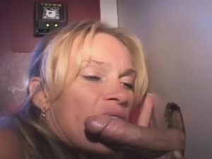 free black glory hole videos
