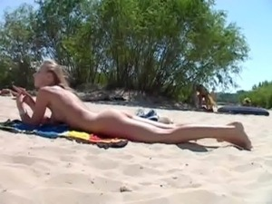 nudist sex mature