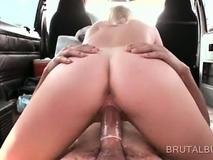fuck bus vids