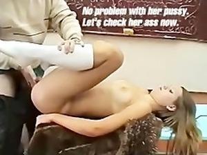 pictures of school sex