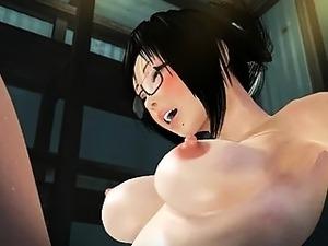 shemale toons movies hentai