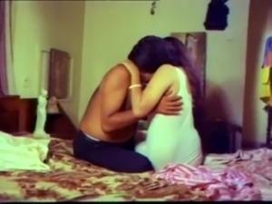 Mallu sex picture