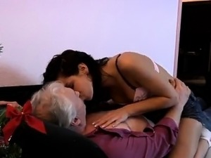 old young nonconsent sex free