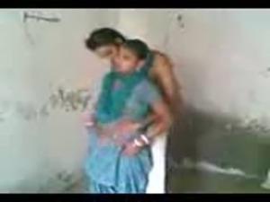punjabi sex xxx
