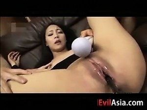 multiple orgasm porn videos