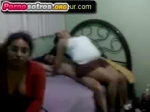 erotic swingers sex