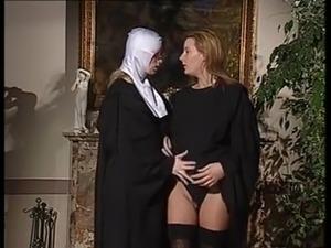 pictures of italian mature women