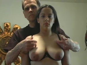 fuck fetish porn cane strap