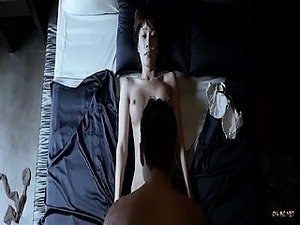 paz vega sex lucia celebrities handjob