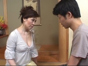 jap teen asian gangbanged