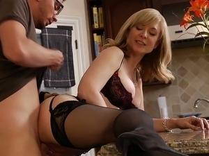 free house wife pics