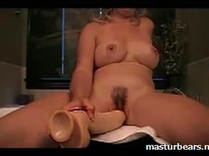 lesbian vibrator porn