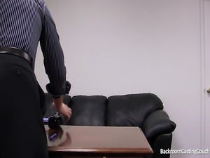 backroom facial sex vids