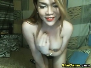 video of girls stripping nude