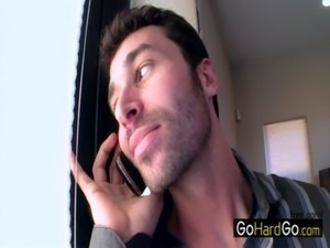 escort readers wives porn videos free