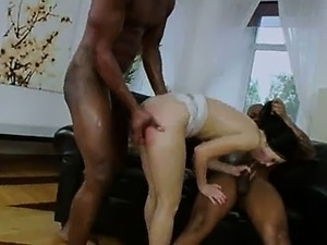 monster anal movies