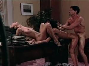 pornstar asia black